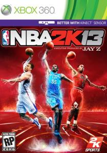 nba2k13x-wide-community
