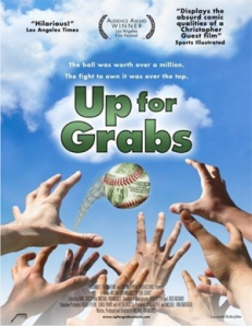 Up_for_Grabs_(film)